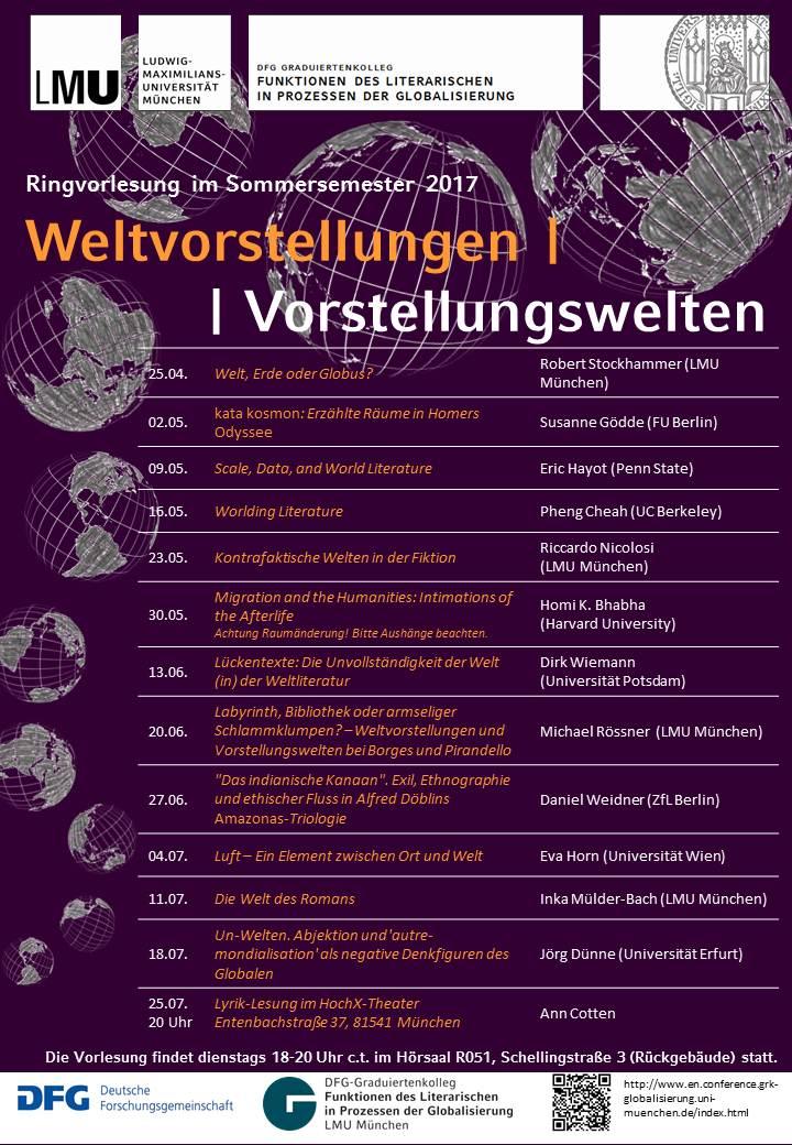 Poster_RV