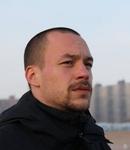 Andrej Murašov