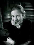 Dorothee Hippel