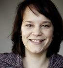 Isabel Kranz