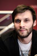 Mateusz Orszulak